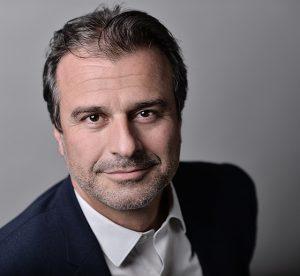 Jean-Luc-Chauvin-Président-de-la-Chambre-de-Commerce-Marseille-Provence