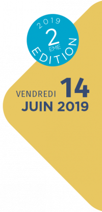 Pastille-date-Business-Transfer-Forum-2019
