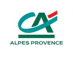 credit-agricole-alpes-provence-partenaire-du-business-transfer-forum